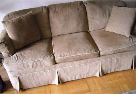 Used Sectional Sofas Sofa Bed Used Sofa Bed For Used Furniture In Sharjah Thesofa