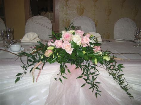 Wedding Table Decor Flowers by View Wedding Decor Table Decor Best For