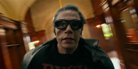 quicksilver in film image gallery quicksilver x men