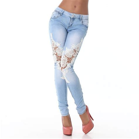 Sale Branded Hotpants Ripped Murah On The Rock womens on sale bbg clothing