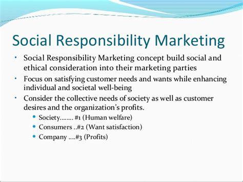 Integrated Marketing Communications By Totok Amin Soefijanto holistic market