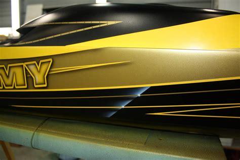 expresscraft boats expresscraft 70 quot phantom build modelgasboats