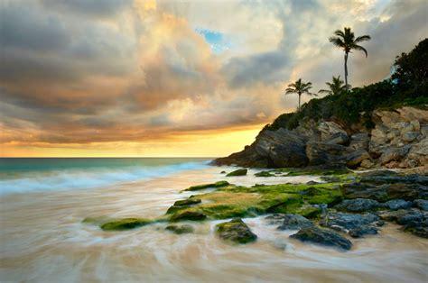 Landscape Movements 9 Essential Landscape Photography Tips For