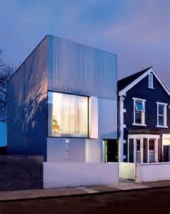 Home Windows Grill Design galeria de casa grangegorman odos architects 5