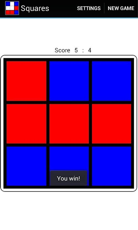square for android squares apk free casual android appraw