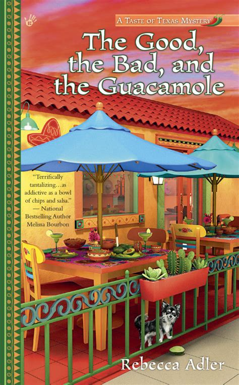 kappy king and the puppy kaper an amish mystery books review giveaway the the bad and the guacamole