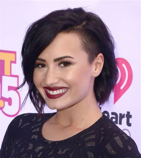 demi hair color african american hair top 214 ideas about hairstyles i wanna try on pinterest