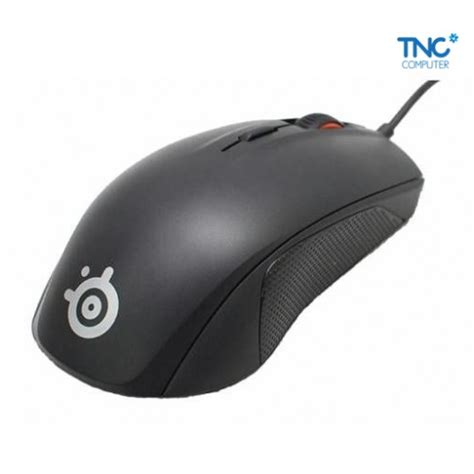 Mouse Rival 95 mouse steelseries rival 95 pc