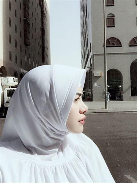 Meraih Berkah Dengan Menikah perjuangan mirzani mencari lailatul qadar