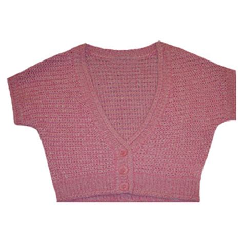 Sweater Universitas Indonesia1 cardigan only