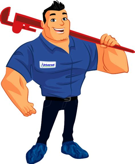 real estate mississippi gulf coast plumbing repair in biloxi