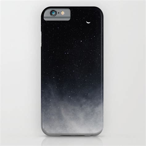 i phone cases after we die iphone ipod by va103 society6