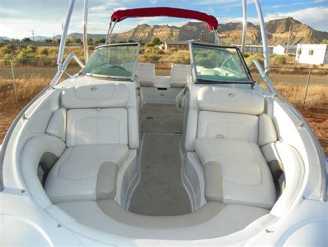 lake powell ski boat rentals 24 crownline lake powell ski boat surf boat and jet