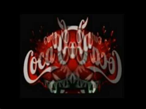 imagenes ocultas en coca cola mensajes subliminales 2 coca cola y su imagen del demonio