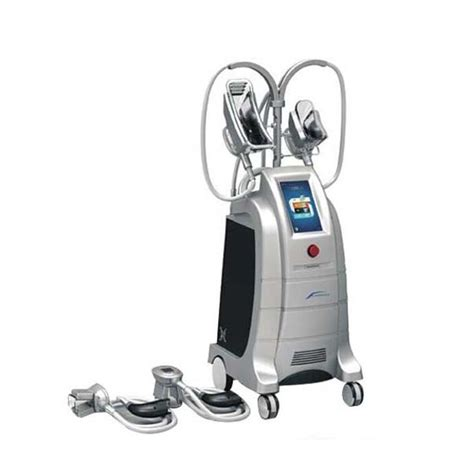 cryolipolysis machine coolsculpting price etg15 4