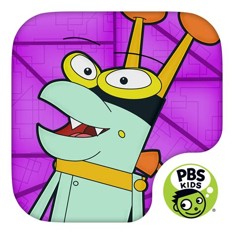 Kid Play Rug Cyberchase Shape Quest Mobile Downloads Pbs Kids