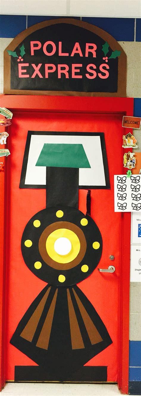 25 best ideas about train bulletin boards on pinterest