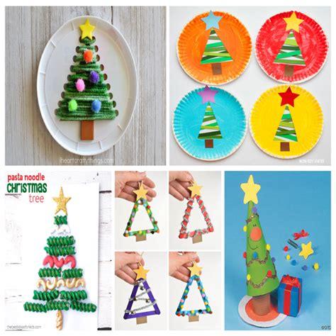 juegos de decorar de navidad 100 manualidades de navidad para ni 241 os mundo de rukkia