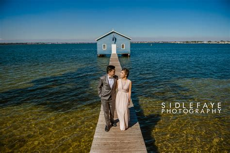 boat house melbourne melbourne perth wedding photography sidlefaye blue