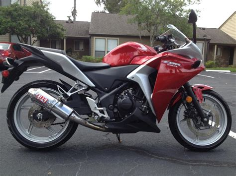 Sale Cover Muffler Cbr 250 Rr honda cbr954rr motorcycles for sale in jacksonville florida