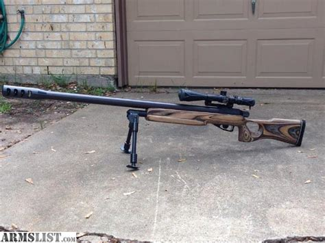 state arms 50 bmg armslist for sale state arms dicke berta big bertha