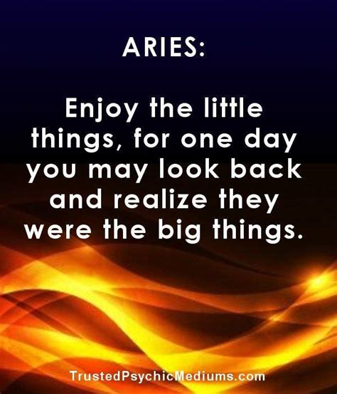 all about aries on pinterest aries zodiac signs and zodiac