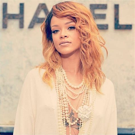 rihanna sternum tattoo rihanna s chest at chanel
