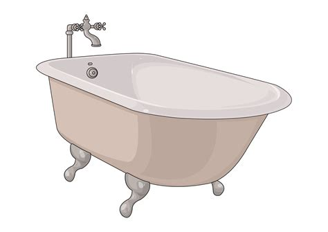 How To Clean Tough Stains In Bathtub Como Blanquear Una Baera Comprar Muebles En Para Limpiar