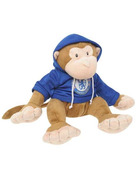 Official Merchandise Chelsea Sarung Tangan Kiper Boys Gloves Original toko olahraga hawaii sports official merchandise boneka