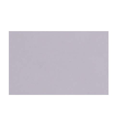 buy dulux weathershield max pista online at low price in india snapdeal buy dulux weathershield max misted lilac online at low