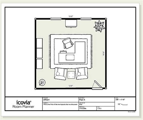 floor plan title block 27 best images about title blocks on pinterest
