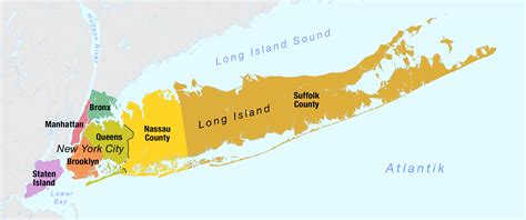 map of new york city boroughs so what s happening with nassau coliseum and the islanders