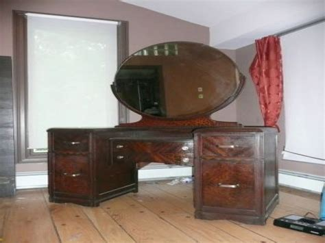 antique vanity table with mirror antique vanity table antique furniture