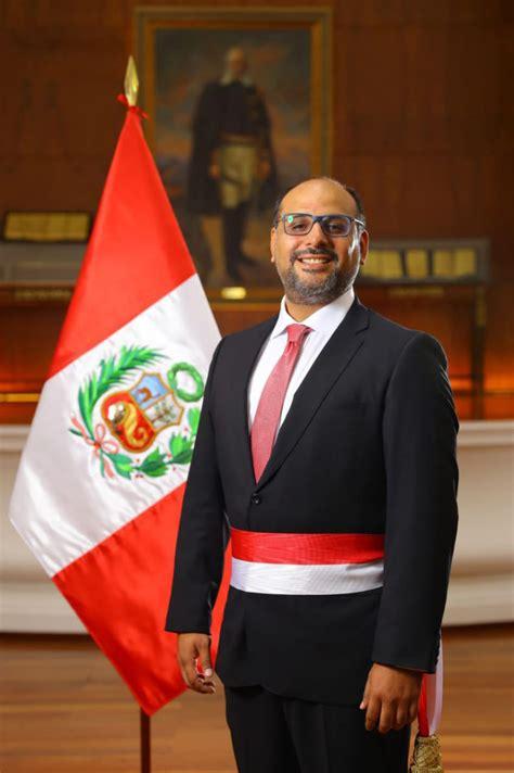 nacionalidad colombiana wikipedia la enciclopedia libre nacionalidad mexicana wikipedia la enciclopedia libre