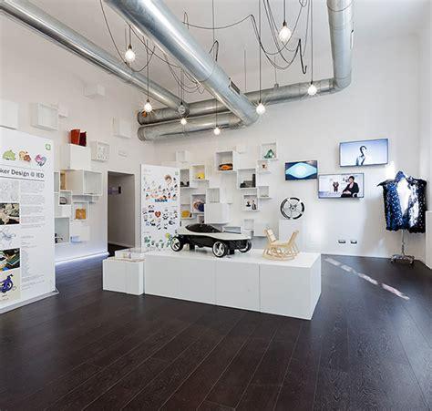 ufficio erasmus torino ied la sede ied istituto europeo di design
