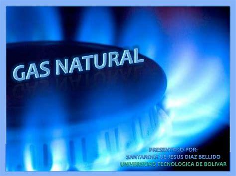 imagenes de gases naturales gas natural