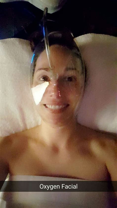My Fabulous Afternoon At IGlow Med Spa Stuart Says By Stuart Brazell Entertainment Reporter