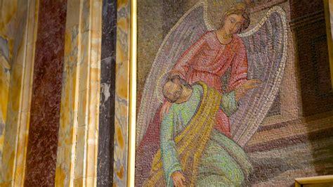 imágenes religiosas imágenes religiosas fotos de religioso ver im 195 161 genes de mundo