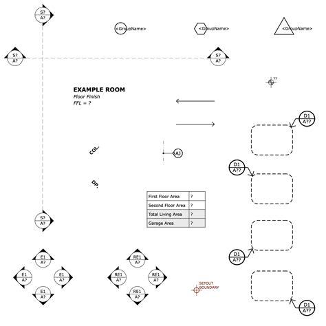 sketchup layout scrapbook doors layout kick starter pack plusspec