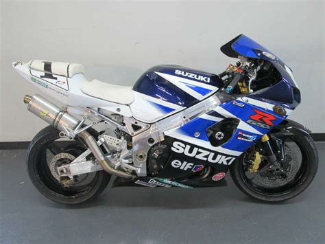 Used Suzuki Gsxr 1000 Motorcycles For Sale New 2004 Suzuki Gsxr 1000 New Used 2004 Suzuki Gsxr1000