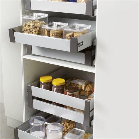 meuble cuisine 馥 60 meuble cuisine avec tiroir coulissant cuisinez pour maigrir