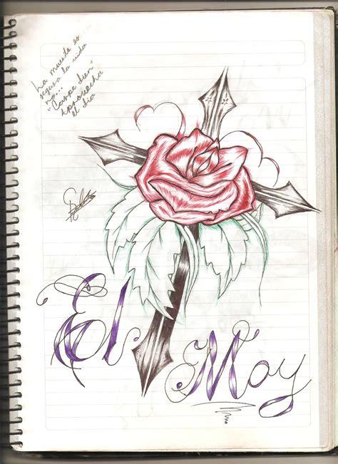 Imagenes De Rosas Chidas | rosas chidas galeria de fotos e imagenes dibujos tattoo