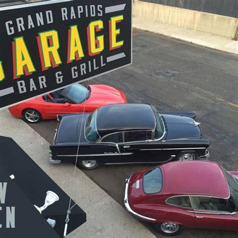 Garage Bar And Grill by Garage Bar Grill O Clock Gr