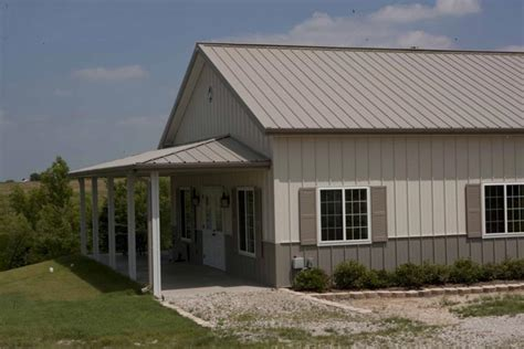 metal building house plans with wrap around porches ideal 30 x 50 metal building home w wrap around porch hq