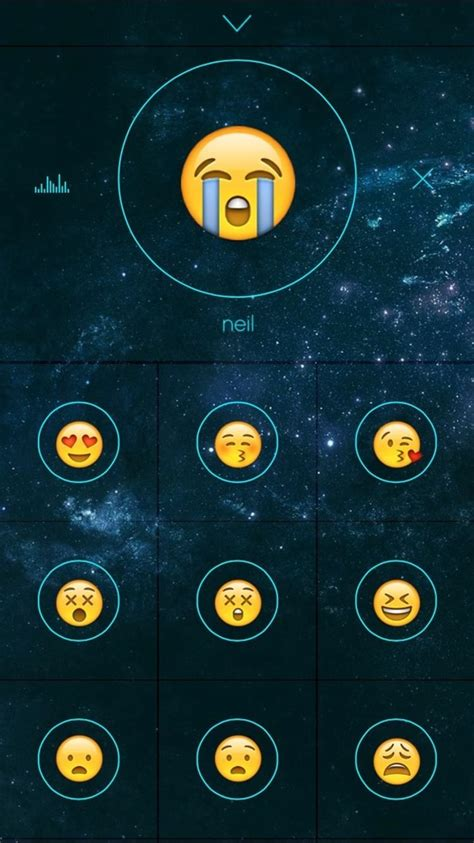 emoji password wallpaper emoji wallpapers boys wallpapersafari