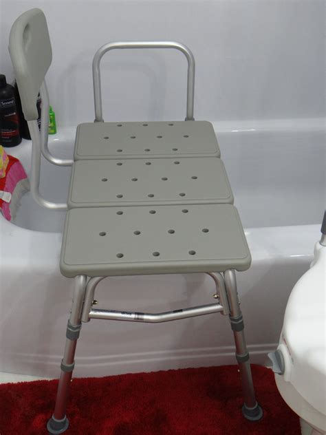 how to use a shower transfer bench 28 images transfer