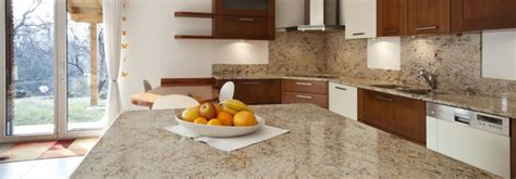 How To Clean Kitchen Countertops How To Clean Granite Countertops Classic Granite Kitchen Countertops Richmond Va
