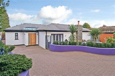 house pics alesha dixon s former house goes up for sale for 163 1 15m