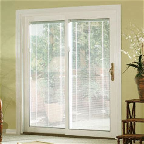 Alternatives To Vertical Blinds For Patio Doors by Vertical Blind Alternatives Hackettstown Nj