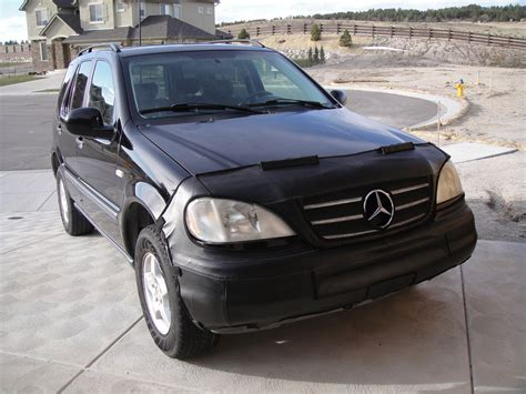 small engine service manuals 1999 mercedes benz m class engine control 1999 mercedes benz ml320 owners manual